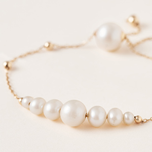 The Ross-Simons Pearl Jewelry Collection