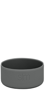 Simple Modern Ascent Boot