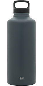 Simple Modern 84oz Summit Vacuum Insulated Water Bottle