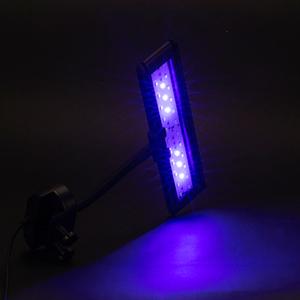 plant led light