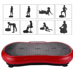 Amazon.com: Homgrace Fitness Plataforma de vibración ...