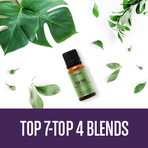 diffuser essential oils aromatherapy