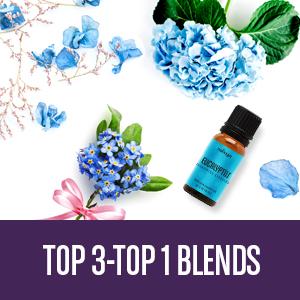 lavender oil Frankincense essential oil  aromatherapy diffuser
