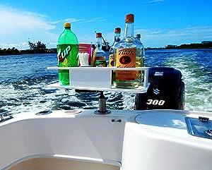 Мини бар лодка на 12 бутылок продажа пчелка литровк самогонный аппарат