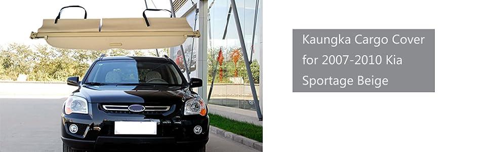 Power Steering Pump Caps Automotive Power steering pump 4515540 ...