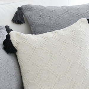 lumbar sofa throw pillows large decorative pillow tassles pillow case pillow for couch