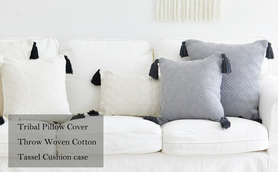 pillow cover 20x20 outdoor pillow covers 12x20 pillow cover gray pillows accent pillows for bed