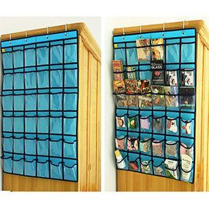 wall door hanging organizer