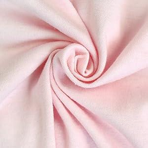 cb8e3bd042 FANCYINN Pjs for Teen Girls Cute Cartoon Print Pajama Sleepwear Set ...