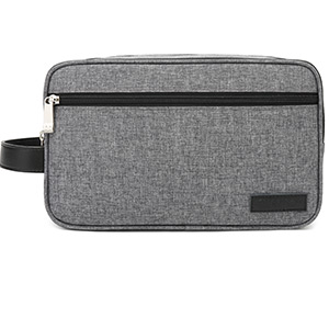 toiletry bag mens, toiletry bag men small, men's toiletry bag