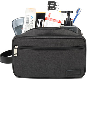 men toiletry bag, toiletry bags for men, women's toiletry bag