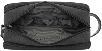 bathroom toiletry bag, travel toiletries bag, men's dopp kit