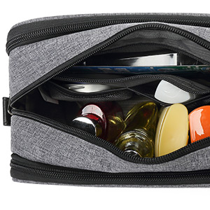 toiletry bags for men, toiletry bag women, toiletry bag for travel