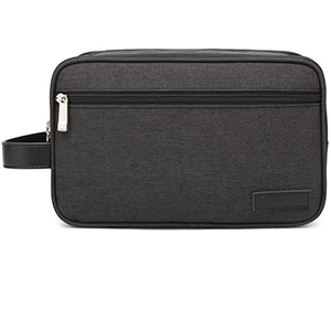 dopp kits, mens toiletry bag, toiletry bag men
