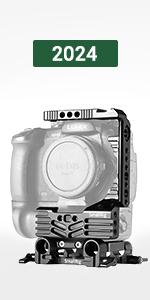 Lexerd Compatible with Panasonic PV-DV401 TrueVue Anti-Glare Digital Camcorder Screen Protector