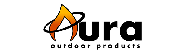 Free Shipping Aura Outdoor Products AOP-HL Electric Charcoal Starter for Big ..