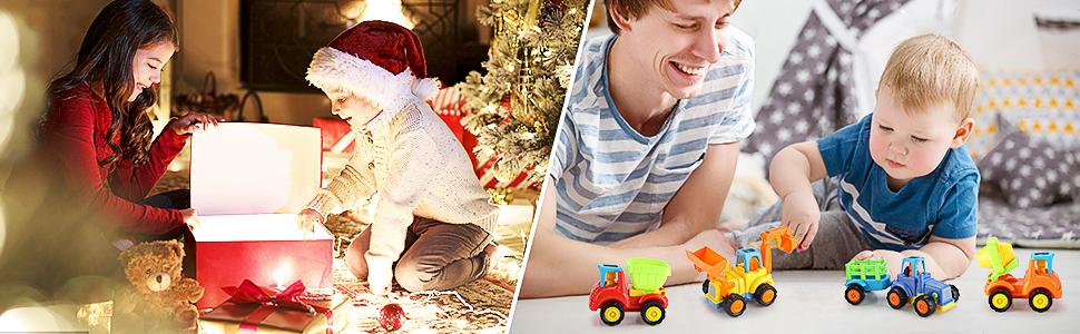 toddler boy toys