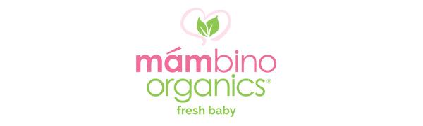 diaper rash dry skin facial moisturizer for cream baby ointment oil best body oils california
