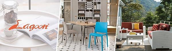 lagoon furniture