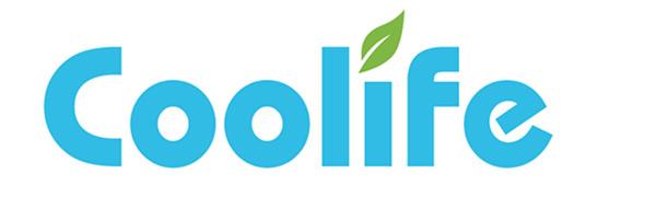 Coolife logo