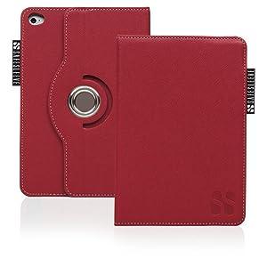 SafeSleeve for iPad Mini