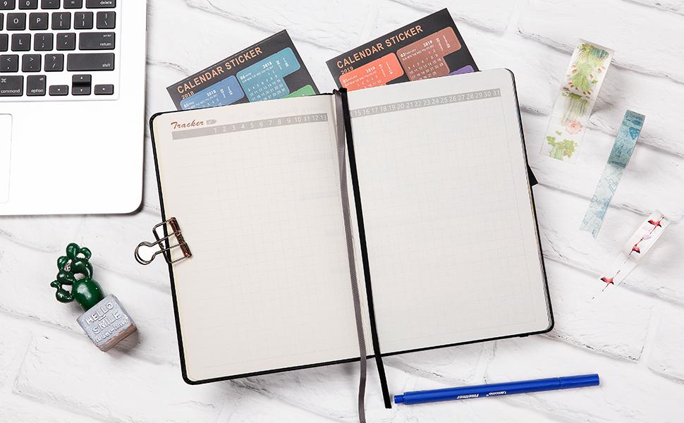 Amazon.com: Planificador – Planificador académico semanal ...