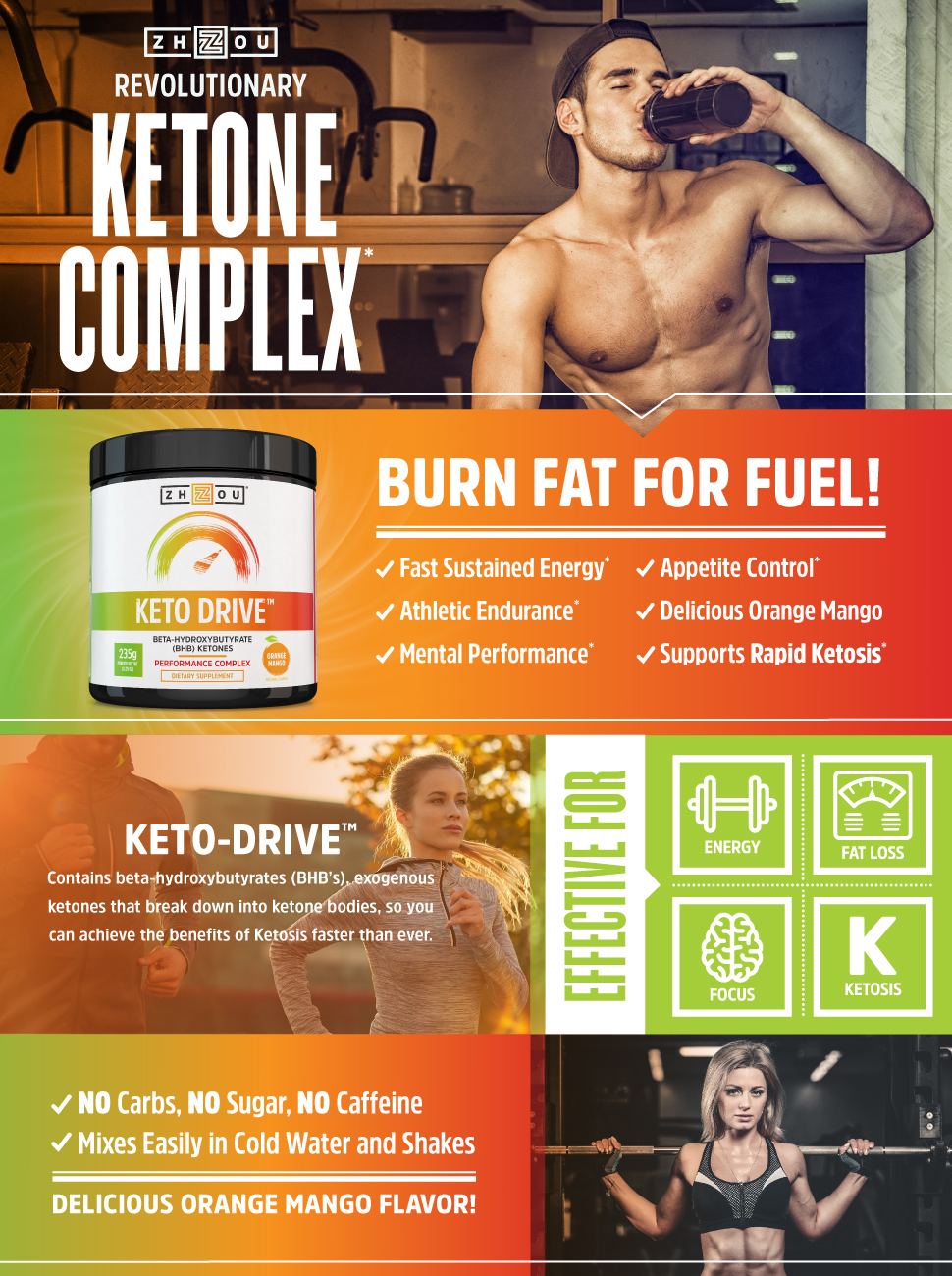 How much does herbalife weight loss cost image 7