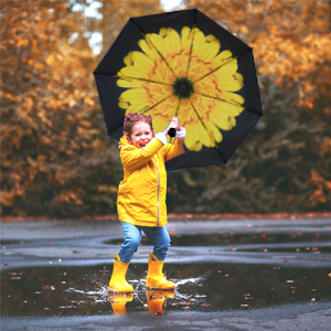 umbrella for kid