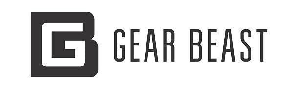 Gear Beast
