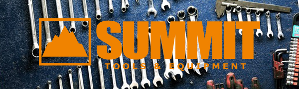 Automotive Tools Equipment Accessory Digital Torque Wrench
