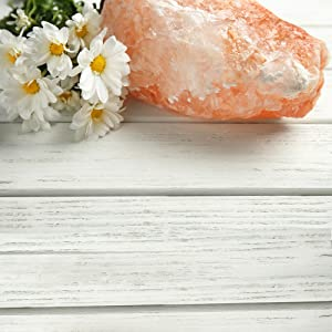 authentic himalayan salt crystal rock zen comfort mood light