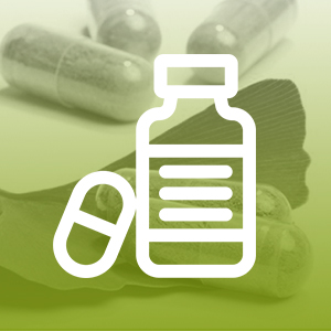 100% Safe & Pure Supplement