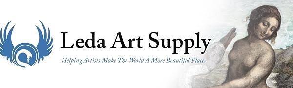 Leda Art Supply