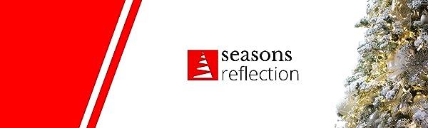 Seasons Reflection Company