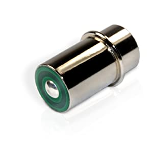 HQRP High Power 3w LED Bulb for Maglite 3D 4D 5D 6D / 3C ...