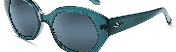 Aiblii Polarized Sunglasses - Your Best Choose!