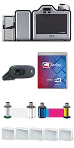 Amazon.com: Fargo HDP5000): Electronics
