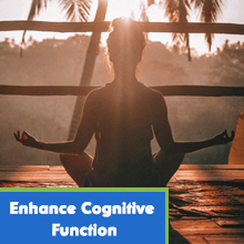 keto supplement bhb enhances cognitive function and boost mental acuity