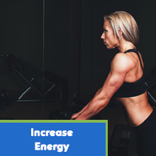 keto supplement for weight loss gives you a jolt of smooth and sustained energy