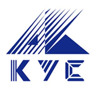 AK KYC