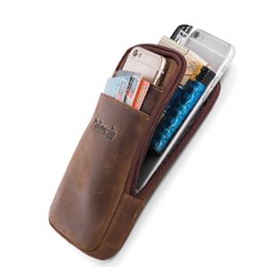 Hoster טלפון מרווח עבור Mulitplepurpose השתמש