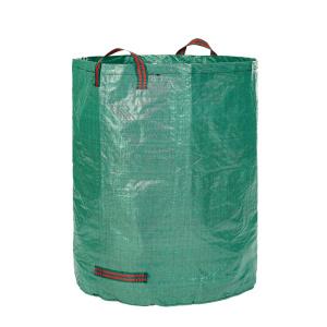 Bag for Life Botanical Style Bag Green Glitter Fern LeavesTote Bag Shopping Bag Garden Lovers Bag Garderers Bag