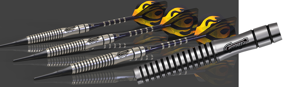 tungsten darts soft tip 02