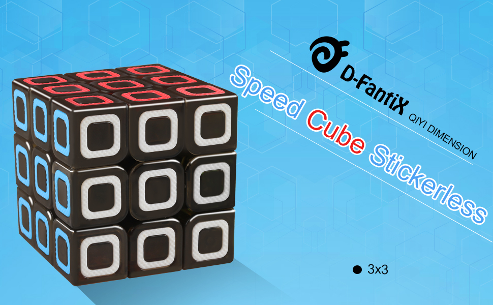Take This Cube Home. Absolutely A Great Puzzle Cube For Your Cube Collection . Idea