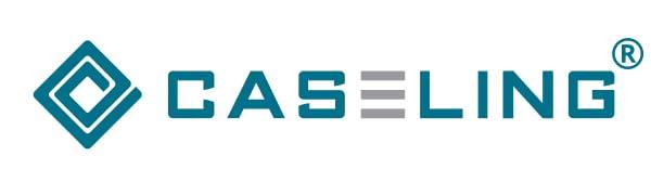 Caseling Brand Logo
