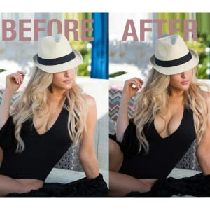 84f1d18143d5f before and after bust enhancement breast natural push up. pushup swimsuit  inserts ...