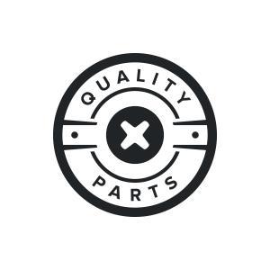 iFixit Quality Parts