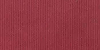 "BagDream 8X4.75X10.5"" Red Gift Bags 100PCS"