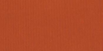 "BagDream 8X4.75X10.5"" Orange Gift Bags 100PCS"