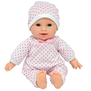 baby dolls soft baby doll newborn baby dolls